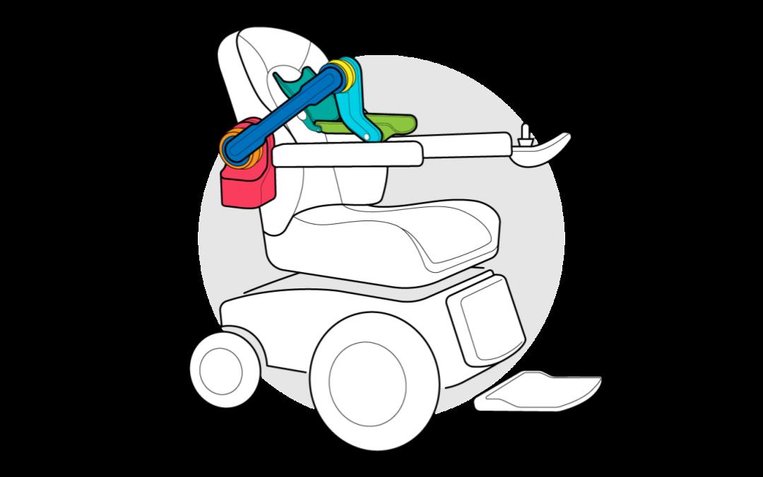 Gagner en autonomie : focus sur les assistances robotiques