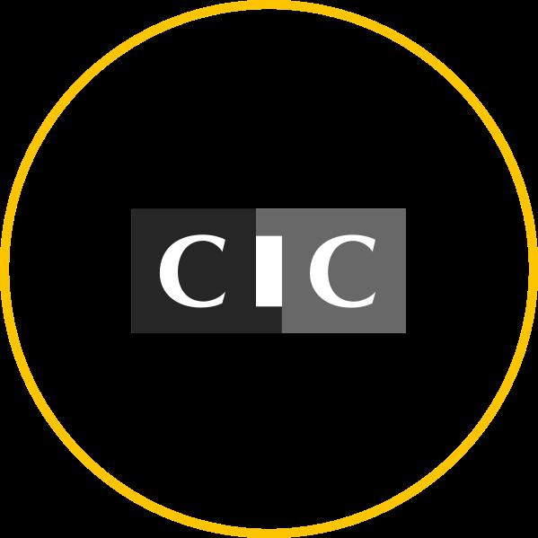 bulle_CIC
