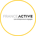 bulle_franceactive