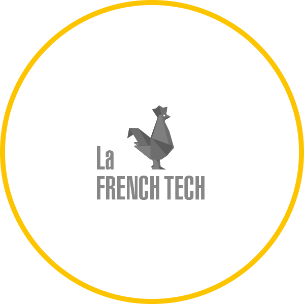 bulle_frenchtech