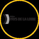 bulle_paysdelaloire