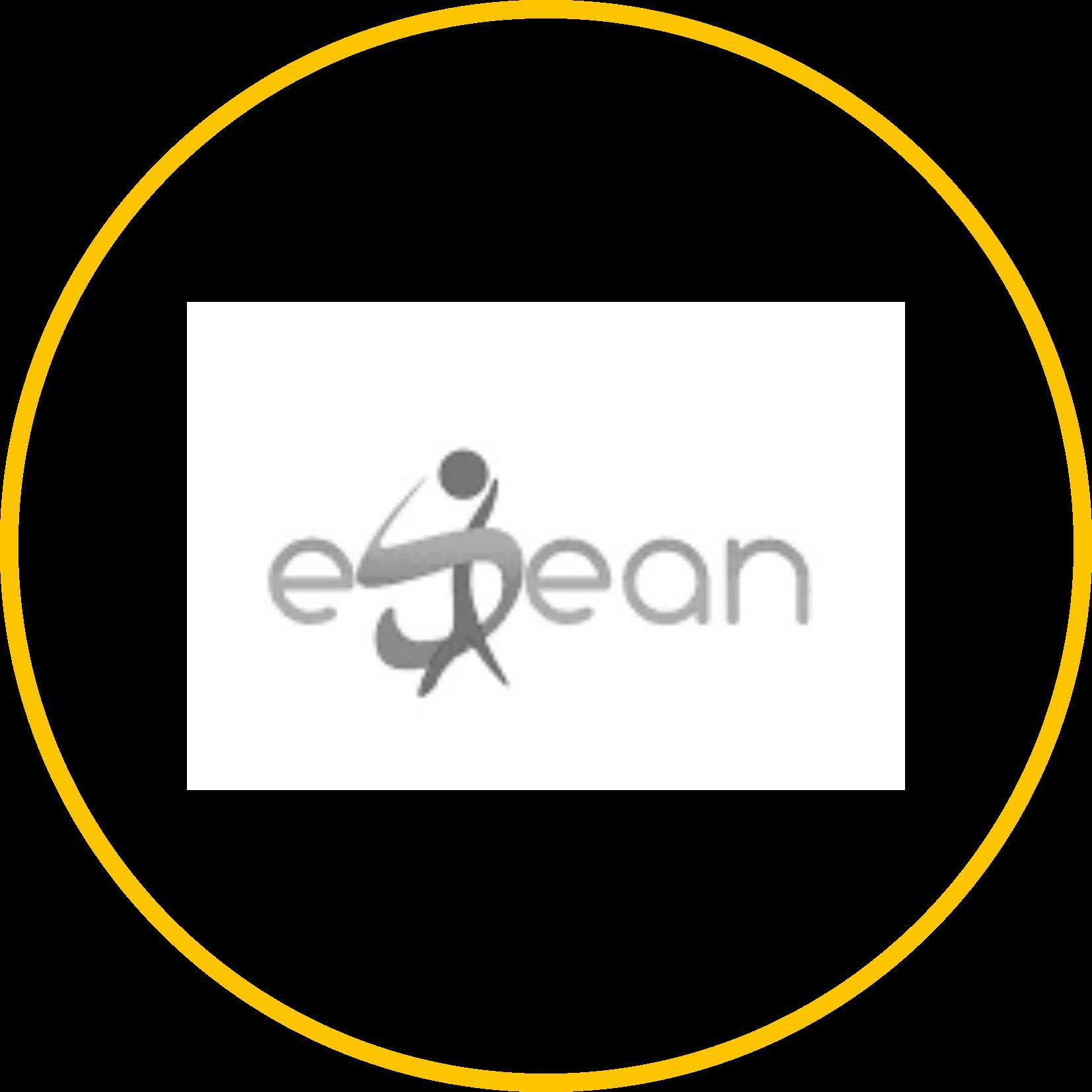 ESEAN